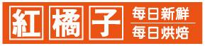 ro_logo2