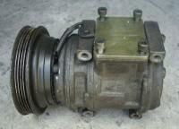 10PA15C-4PK
