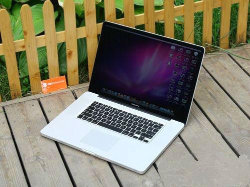 MacBookAir MD231ZP A