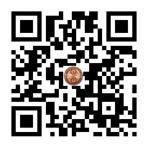 QRcode-10211