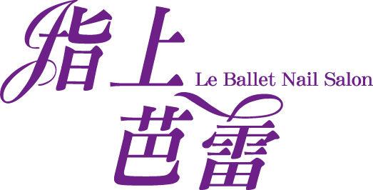 -logohttp://taiwanb2b.net/2009/add-new/#