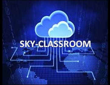 SKYclassroom邮件内容图片9005